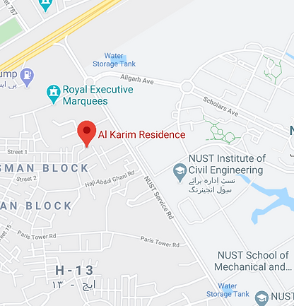 AL KARIM RESIDENCE_GOOGLE_MAPS