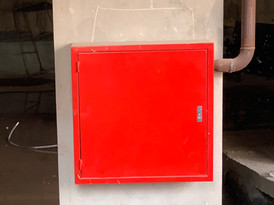 Fire Suppression System .jpg