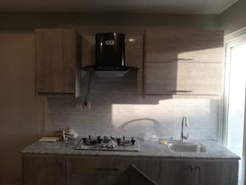 Al Karim Kitchen Details.JPG