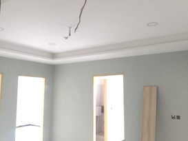 Ceiling Details-1.JPG