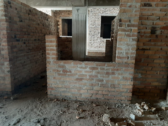 Al Karim Residence_Al_oct_6.JPG