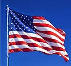 American%20Flag%202_edited.jpg