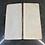 Thumbnail: VINTAGE MINIATURE ELECTRICAL BOOK