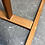 Thumbnail: MIDCENTURY 1:6 SCALE DOLL TABLE