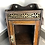 Thumbnail: SMALL PIPE CABINET