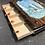 Thumbnail: VINTAGE MATCHBOX HOLDER