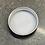 Thumbnail: TEN EMPTY ALUMINIUM TINS. 5ml/5g