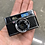 Thumbnail: VINTAGE BELL SUBMINIATURE CAMERA IN LEATHER CASE