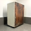 Thumbnail: SHABBY CHIC MINIATURE CHEST OF DRAWERS