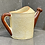 Thumbnail: VINTAGE WOODS WARE MINIATURE WATERING CAN