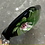 Thumbnail: VINTAGE MURANO GLASS PENDANT