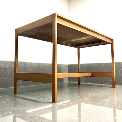 MIDCENTURY 1:6 SCALE DOLL TABLE