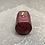 Thumbnail: ANTIQUE RING BOX