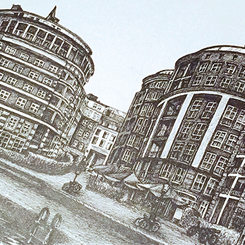 Amsterdam flat.jpg