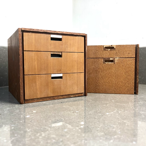 MIDCENTURY 1:6 SCALE DOLL FURNITURE