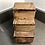 Thumbnail: VINTAGE MINIATURE WOODEN DRAWERS