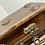 Thumbnail: VINTAGE STYLE BOX EITH DRAWERS