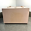 Thumbnail: VINTAGE MINIATURE CHEST OF DRAWERS
