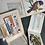 Thumbnail: SET OF 4 BANCROFT TIDDLERS BOOKS