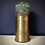 Thumbnail: TRENCH ART SHELL CASE VASE