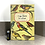 Thumbnail: CAGED BIRDS IN COLOUR BOOK