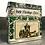 Thumbnail: VINTAGE GERMAN CHRISTMAS BISCUIT TIN