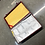 Thumbnail: SET OF 5 MINIATURE CHINESE TEA POTS IN BOX