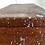 Thumbnail: LARGE VINTAGE WOODWN BOX