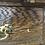 Thumbnail: EDWARDIAN OAK VENEER SMOKERS CABINET