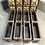 Thumbnail: 16 DRAWER SPICE CABINET