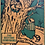 Thumbnail: THE ADVENTURES OF BOBBY COON. 1945