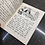 Thumbnail: 1931 Pleasant Stories For Little folk