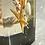 Thumbnail: VINTAGE NICO-8 MATROES LUCITE AQUARIUM LIGHTER