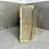 Thumbnail: KITSCH GLASS BAMBI DIORAMA