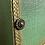 Thumbnail: LLOYD LOOM BEDSIDE CABINET