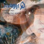 Savanna Q Mock Ups (20).png