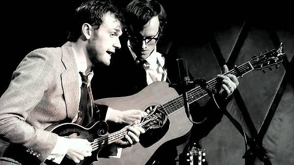 Michael and Chris Thile.jpg