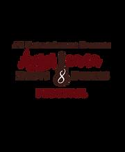 2019-americana- logo.png