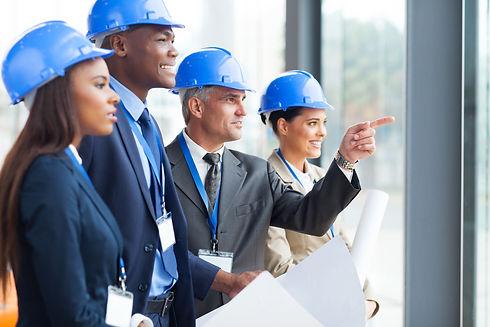 Construction Management Photo shutterstock_158381738.jpg