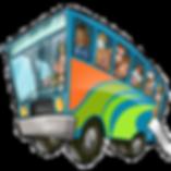 bus-cartoon-square_edited.png