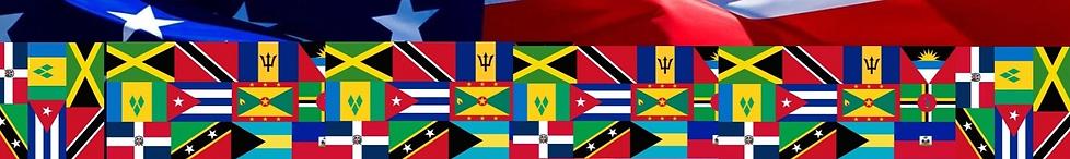 Caribbean%252520Flag%252520fest_edited_e