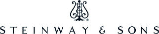 Steinway and Sons Image.jpg