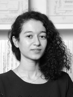 Salma KHOUDMI