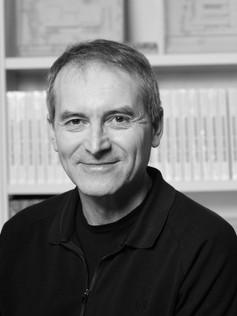 Frederic GADAN