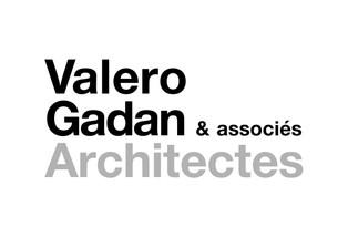 RECRUTEMENT // Architecte