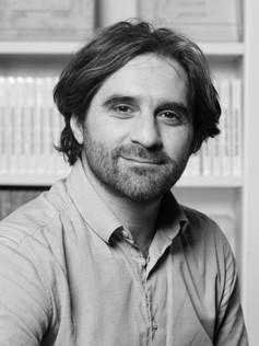Fabio DE CAROLIS
