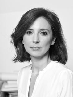 Ioanna PATRIZI