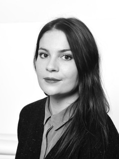 Mathilde GIRAULT