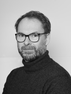 Stephane ZAMFIRESCU
