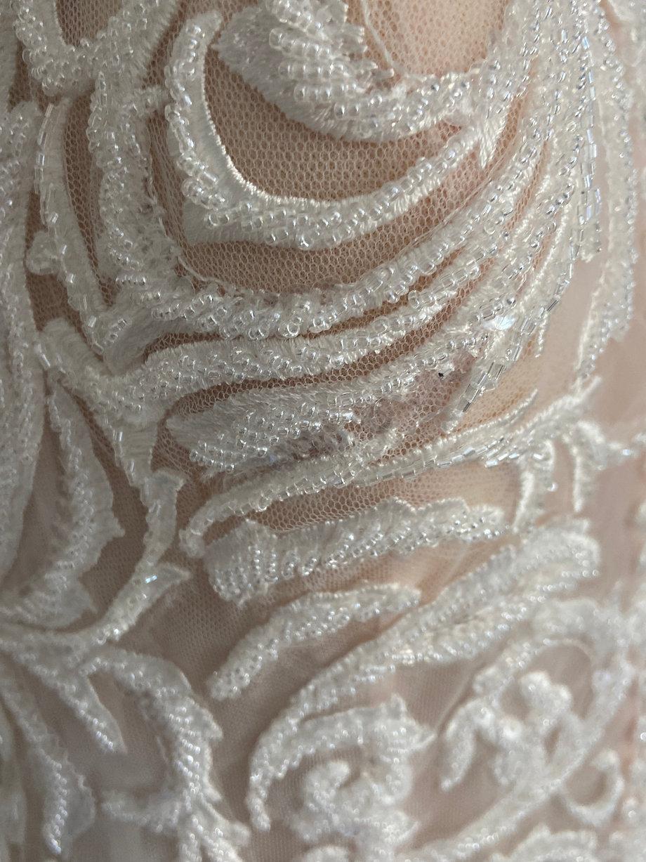 Ursula Lace Detail 3